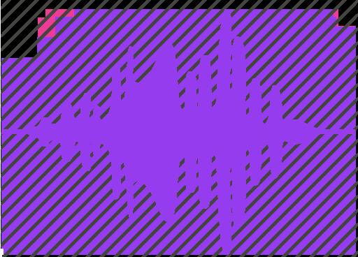 DJ Liners, DJ Drops, DJ Voice Over